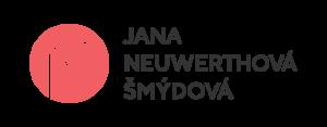 www.neuwerthova.cz